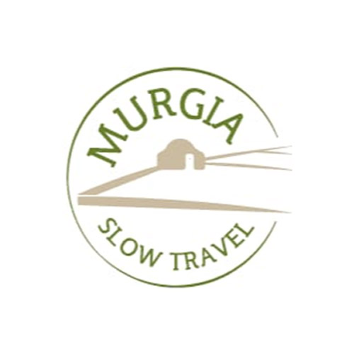 Murgia Slow Travel