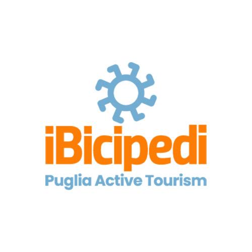 I Bicipedi