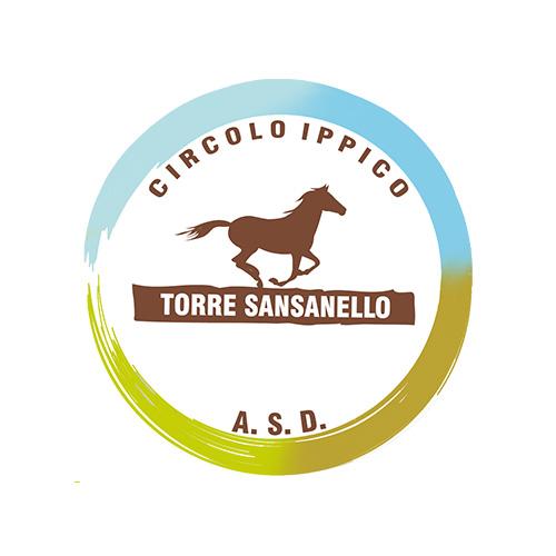 Circolo Ippico Sansanello