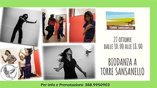 Biodanza Torre Sansanello_Dem