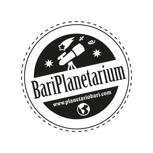 Bari Planetarium