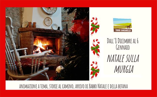 Natale sulla Murgia_a Torre Sansanello_dem