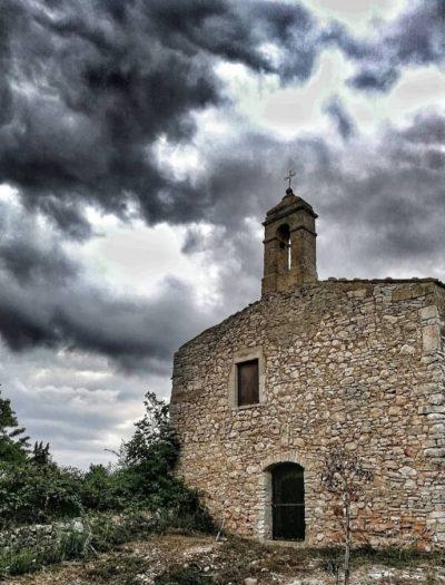 Torre_Sansanello_ristorante_chiesetta_necropoli_san_magno_1